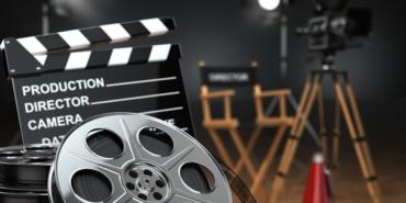 Cinema, nuovo bando della Regione Lazio per sviluppo dell'audiovisivo