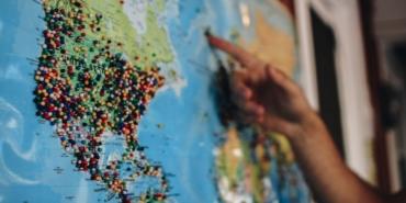 PMI, contributo fino al 50% per partecipazione a fiere internazionali