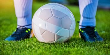 """ESCLUSIVA a Marco Ginanneschi: """"Fair Play Finanziario e Player Trading? Ecco come influiscono sul calcio di oggi"""""""