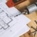 Incentivi per l'innovazione delle imprese del comparto legno, mobile e moda