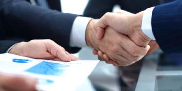 Emergenza Covid19 – Sostegno della liquidità di imprese e liberi professionisti Regione Lazio