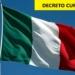 Misure Agevolative per le Imprese per l'Emergenza Covid-19