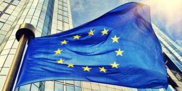 """Le EuroPasquinate, Articolo su """"Il Corriere del Giorno"""" di Marco Ginanneschi"""
