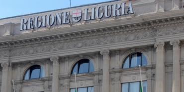 Fondo strategico della Regione Liguria per i commercianti ambulanti per Emergenza Covid-19