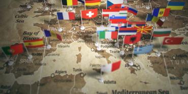 Covid-19, nuova occasione per l'Europa