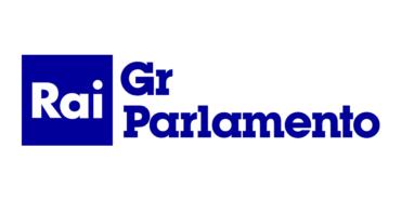 """Intervista a """"L'Italia che Va"""" Rai Gr Parlamento"""