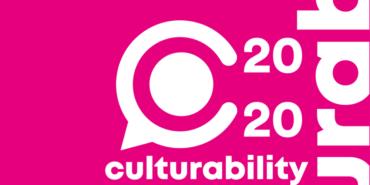 Aiuti alle organizzazioni culturali in difficoltà con il Bando Culturability 2020.