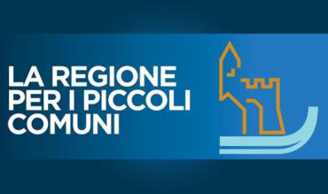 """Pillole di Finanza Agevolata: Bando Regione Lazio """"Un Paese ci Vuole"""""""