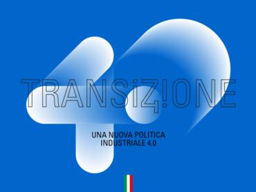 Transizione 4.0: Incentivi per la Ripresa in Ricerca, Sviluppo e Innovazione
