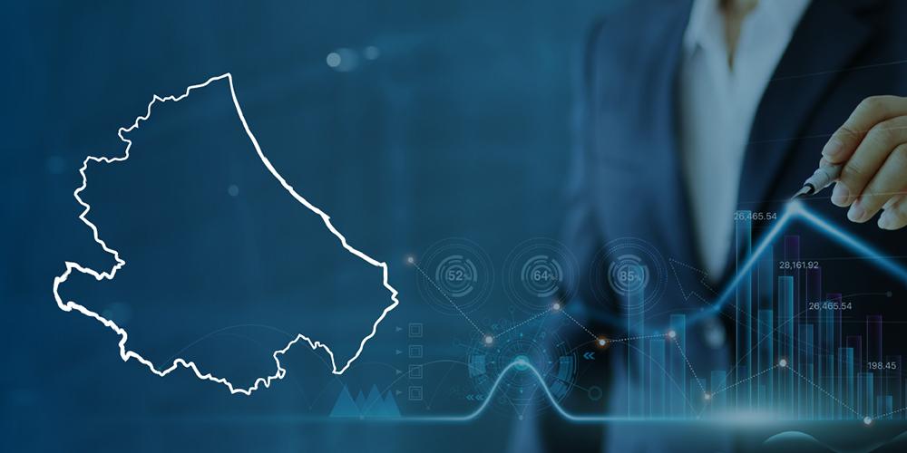 Regione Abruzzo, Bando Fri Start 3 milioni di euro per le nuove imprese
