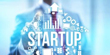 Start Up 2020, Bando Regione Campania per il sostegno alle imprese innovative