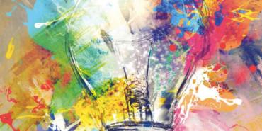 Sostegno alle imprese culturali e creative: 850 mila euro dalla Regione Lazio