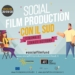 Fondazione Con il Sud, finanziamento per la produzione di opere audiovisive