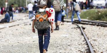 'Un domani possibile', Bando per l'inclusione dei giovani migranti