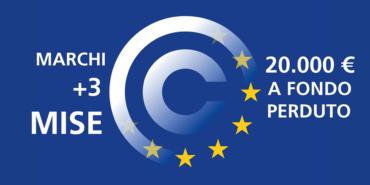 Bando Marchi+3, dal Mise altri 4 milioni di euro per registrare il marchio all'estero