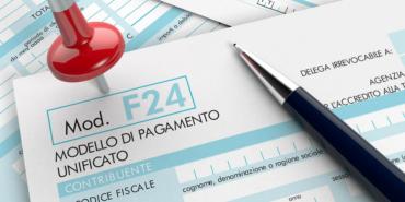 Misure Fiscali per la rateizzazione dei versamenti fiscali e contributivi
