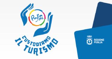 'Custodiamo il Turismo in Puglia', aiuti economici alle PMI per il Turismo