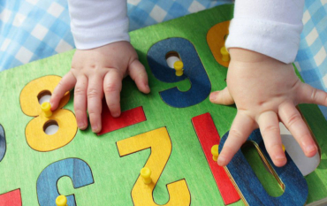 'Comincio da Zero', bando da 30 milioni di euro per la prima infanzia