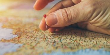 Nuovi fondi Turismo per le MPMI della Regione Campania