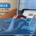 Voucher Digitali 4.0 |  Contributi fino al 70% per la digitalizzazione delle PMI