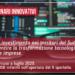 MISE – Bando Macchinari Innovativi per le Regioni del Sud