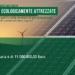 REGIONE LAZIO: Aree Produttive Ecologicamente Attrezzate