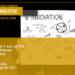 MISE: Incentivi per startup e PMI innovative