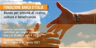 Fondazione Banca d'Italia