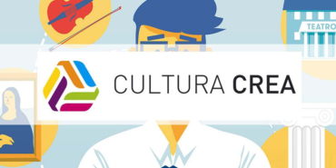 INVITALIA: CulturaCrea 2.0