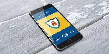 CYBER 4.0: bando per lo sviluppo di progetti sulla sicurezza informatica