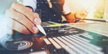 LOMBARDIA: voucher digitali 4.0
