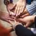 Regione Lombardia: Finanziamento per la Capitalizzazione delle Cooperative