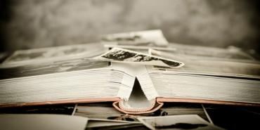 REGIONE LAZIO: Contributo a Fondo Perduto per la valorizzazione della Memoria Storica