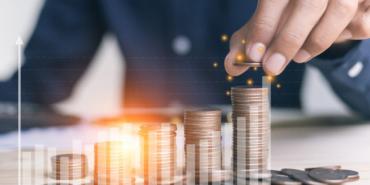 LOMBARDIA: Contributi per il rafforzamento patrimoniale delle PMI e la ripresa economica