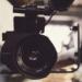 REGIONE EMILIA ROMAGNA: Fondo per l'audiovisivo – Anno 2021 Seconda sessione