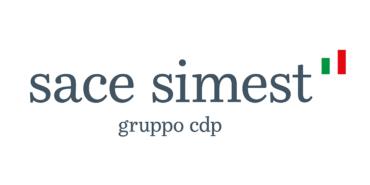 SACE SIMEST: riapertura sportello finanziamenti per l'internazionalizzazione