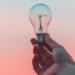 Lombardia: Bando Servizi Innovativi 4.0 2021