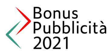 Bonus Pubblicità: credito d'imposta al 50% per investimenti pubblicitari