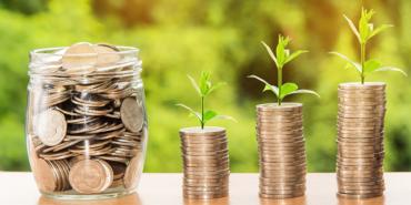 ACE Innovativa 2021. Credito di imposta per favorire il rafforzamento patrimoniale delle imprese